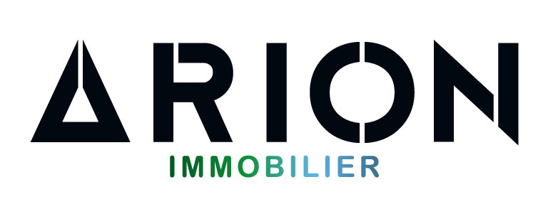 ARION IMMOBILIER